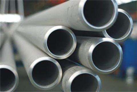 Стальные трубы для трубопроводов