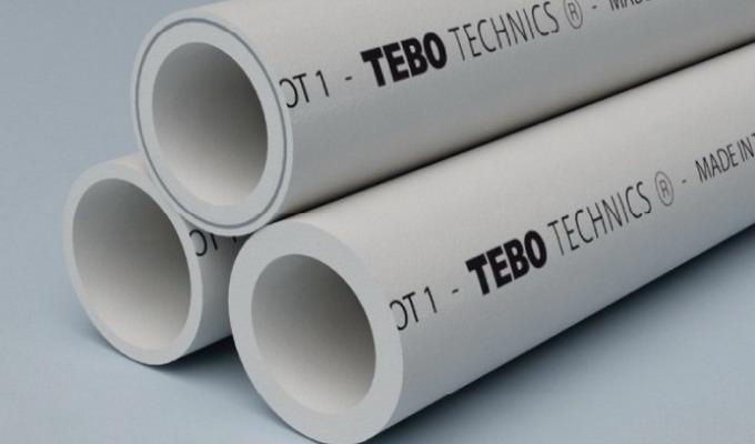 О работоспособности соединений полимерных труб в самотечных трубопроводах
