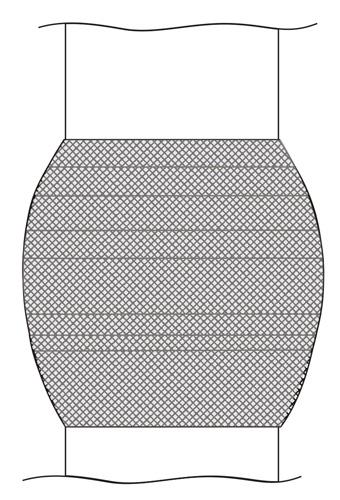 Протечка труб ремонт