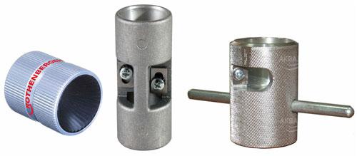 Комплект оборудования для сварки труб