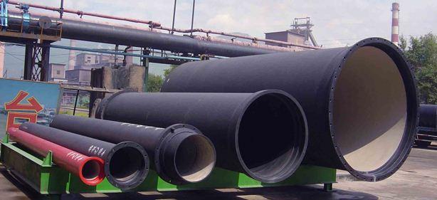 Срок службы чугунных труб канализации