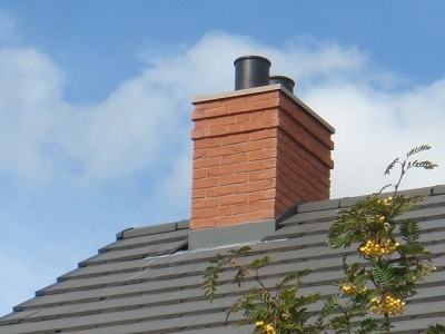 Диаметр дымохода для газового котла, особенности расчета